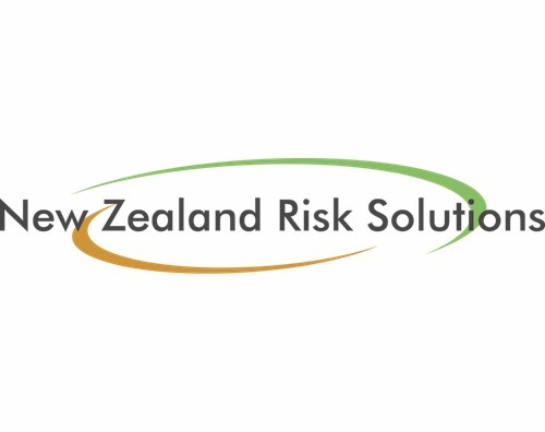 NZ Risk Solutions square