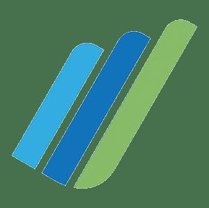 Leapway Logo sq