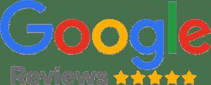 google-review-logo-png-google-reviews-transparent-993×400
