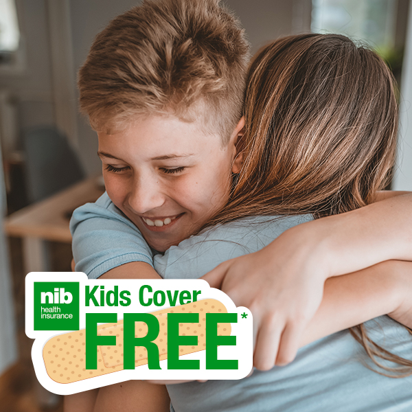 nib0892_Adviser-One-Child-Free_SocialPost_600x600px1